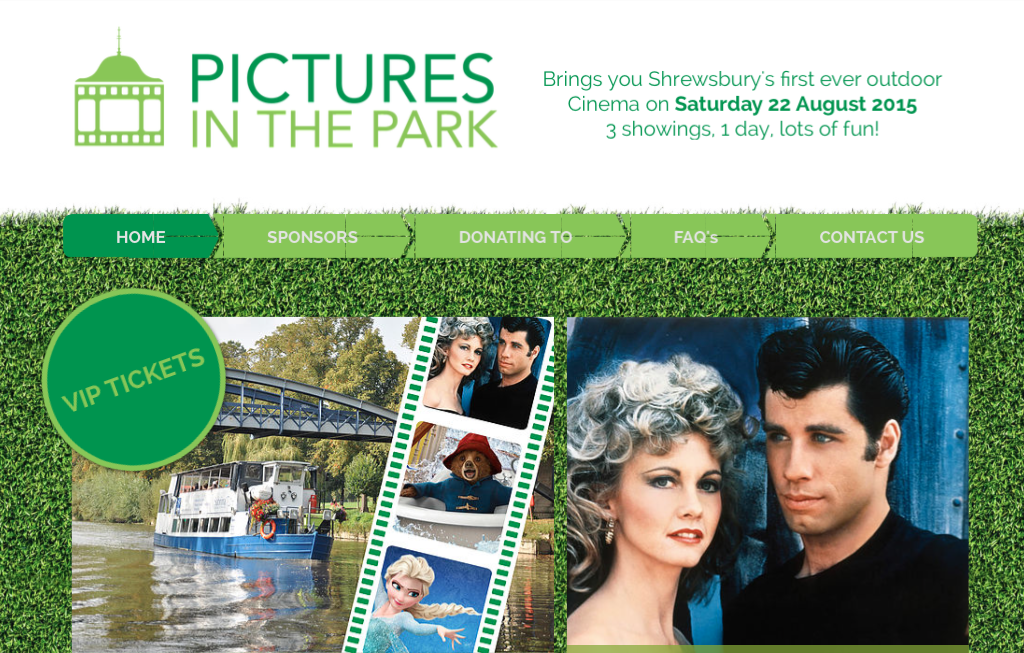http://www.picsinthepark.co.uk/#!whats-on--booking-/c125y